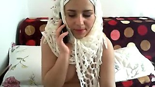 safirlady intimate episode on 01/12/15 10:thirty from chaturbate