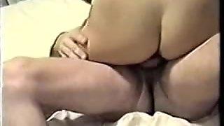 Huge Diana (Full Vid)