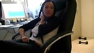 Lesbian Judy Star interview