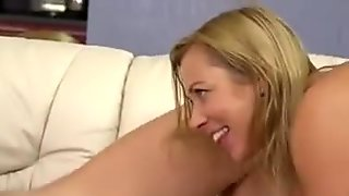 BIBI FOX AND ANI BLACK LESBIAN PEE PLAY