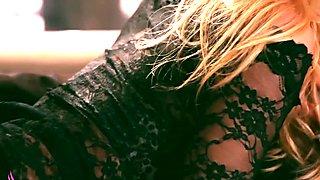 Babes - Wild Thing, Natalia Starr