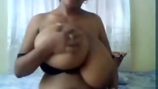 indian sexy hot girl sex naked with boobs